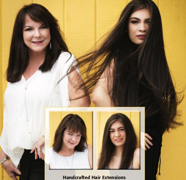 Hair Replacement Services That Work